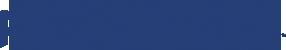 PromotionPod Logo